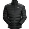 THORIUM AR JACKET MEN' S 1