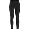 Arc'teryx ORIEL LEGGING WOMEN' S Dam - BLACK