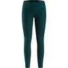 Arc'teryx ORIEL LEGGING WOMEN' S Dam - LABYRINTH