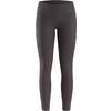 Arc'teryx ORIEL LEGGING WOMEN' S Dam - WHISKEY JACK
