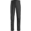 ATLIN CHINO PANT MEN' S 1