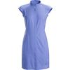 Arc'teryx CALA DRESS WOMEN' S Dam - CLOUDBURST