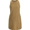 Arc'teryx CONTENTA SHIFT DRESS WOMEN' S Dam - GINGER ROOT