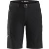 GAMMA LT SHORT WOMEN' S 1