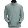 GAMMA LT JACKET MEN' S 1