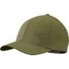 Arc'teryx BIRD CAP Unisex - TAAN FOREST