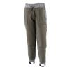 FJORD FLEECE PANT 1