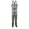 WOMENS FREESTONE WADER 1
