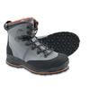 FREESTONE BOOT 1