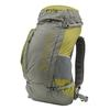 WAYPOINTS BACKPACK LARGE 1