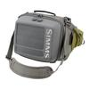 WAYPOINTS HIP PACK LARGE 1