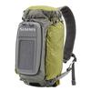 WAYPOINTS SLING PACK LARGE 1