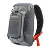 WAYPOINTS SLING PACK SMALL 1