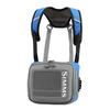 WAYPOINTS CHEST PACK 1