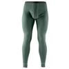 EXPEDITION MAN LONG JOHNS W/FLY 1