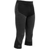 TINDEN SPACER MAN 3/4 PANTS 1