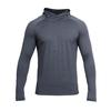 PATCHELL MAN HOODIE 1