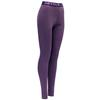 EXPEDITION WOMAN LONG JOHNS 1
