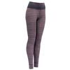VAMS WOMAN LONG JOHNS 1