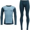 Devold MULTI SPORT SET MAN Herr - FLOOD