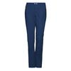 Norröna BITIHORN FLEX1 PANTS (W) Dam - INDIGO NIGHT