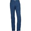 SVALBARD LIGHT COTTON PANTS (M) 1