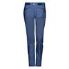 BITIHORN LIGHTWEIGHT PANTS (W) 1