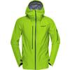 LOFOTEN GORE-TEX ACTIVE JACKET (M) 1