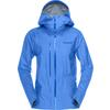 LOFOTEN GORE-TEX ACTIVE JACKET (W) 1
