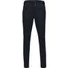FALKETIND FLEX1 SLIM PANTS W' S 1