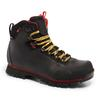 Alfa EGGI ADVANCE GTX M Herr - BLACK
