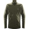 ASTRO II JACKET MEN 1