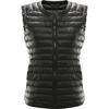 ESSENS MIMIC VEST WOMEN 1