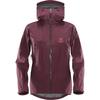 COULOIR JACKET WOMEN 1
