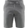 AMFIBIOUS SHORTS MEN 1