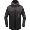 ECO PROOF JACKET WOMEN 1