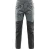 RUGGED FLEX PANT WOMEN 1