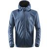 Haglöfs L.I.M PROOF JACKET MEN Herr - TARN BLUE