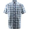 FRODE SS SHIRT MEN 1