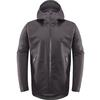 MERAK JACKET MEN 1