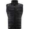 Haglöfs ESSENS MIMIC VEST MEN Herr - TRUE BLACK