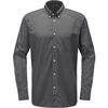 VEJAN LS SHIRT MEN 1