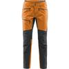 RUGGED FLEX PANT MEN 1
