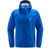 Haglöfs L.I.M PROOF MULTI JACKET MEN Herr - STORM BLUE