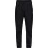 Haglöfs L.I.M PROOF PANT Herr - TRUE BLACK