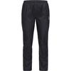 Haglöfs L.I.M PROOF PANT Dam - TRUE BLACK