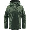Haglöfs ASTRAL GTX JACKET MEN Herr - FJELL GREEN