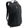 Haglöfs CORKER 20L - TRUE BLACK