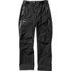 Houdini W' S BFF PANTS Dam - TRUE BLACK