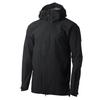 Houdini M' S BFF JACKET Herr - TRUE BLACK